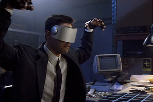 johnny-mnemonic-big