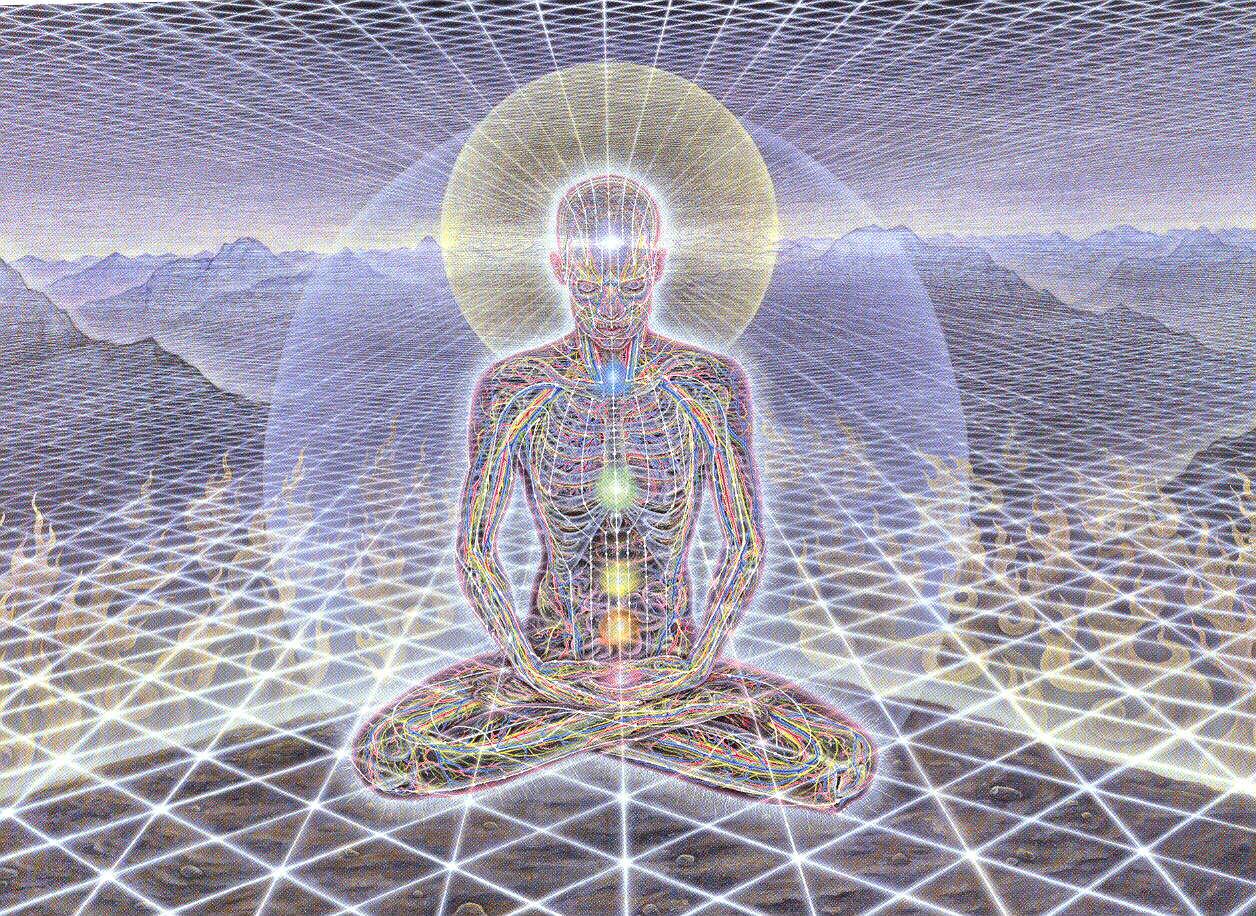Alex-Grey-Meditation
