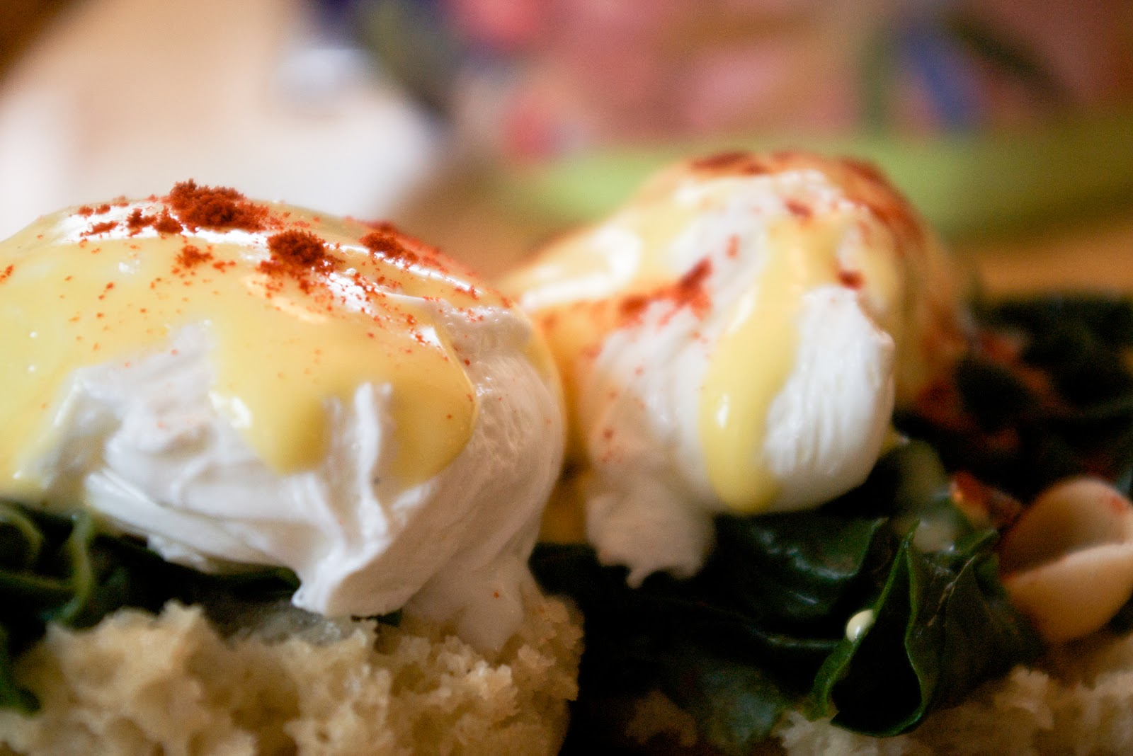Eggs Benedict-3